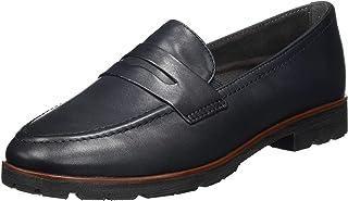 Jana * 舒适女士 8-8-24601-25 拖鞋