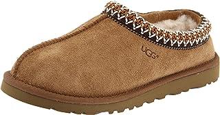 UGG 女式 Tasman 拖鞋