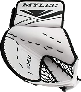 mylec youth pro catch glove 覆盖 多种颜色