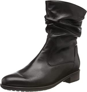 ARA 女式 Liverpool 1249516 踝靴