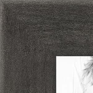 """ArtToFrames 相框 13x17 相框 石板灰 13 x 17"""" 2WOMBW26-1609-13x17"""