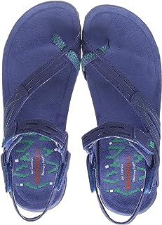 Merrell Terran Convertible II 女士凉鞋