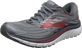 Brooks Glycerin 15 男士运动鞋鞋