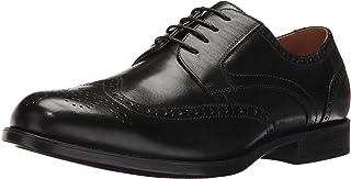 Florsheim Medfield Wingtip 男士牛津鞋