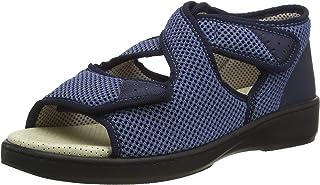 podo Well 男女皆宜的成人 Athena 高拖鞋