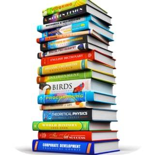 人生必读100本书(有声)