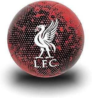 利物浦足球俱乐部 正品官方*足球,尺寸 5-04