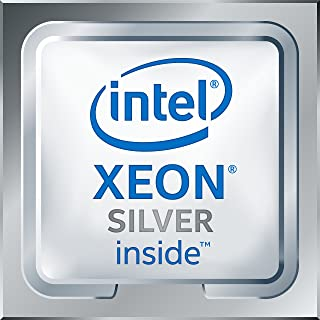 Lenovo ENT 7XG7A03978 85 W Intel Xeon Silver 4114 Processor for ThinkSystem SN550 - Multi-Colour