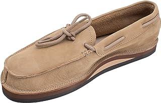 Rainbow 凉鞋 女式 Mocca 乐福鞋,Expresso 女式父母