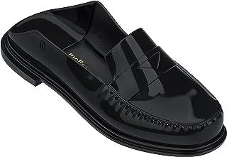 Melissa Bend 女士软帮鞋 黑色 7 M US