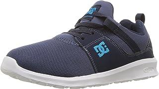 DC 儿童中性 休闲 sports-fan dance-sneakers HEATHROW