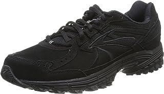 Brooks adrenaline Walker 3M 男式休闲鞋