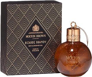 Molton Brown Bizarre Brandy 节日浴缸 75毫升