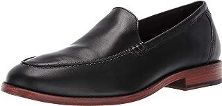 Cole Haan 男士 Feathercraft Grand Venetian 乐福鞋