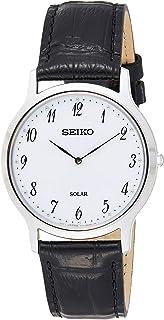 Seiko Seiko 男式手表 SUP863P1