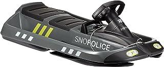 Hamax Sno Police Sled and Ride - 多色 - HAM505521