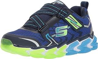 Skechers Skech-air 4-Parsek 儿童运动鞋
