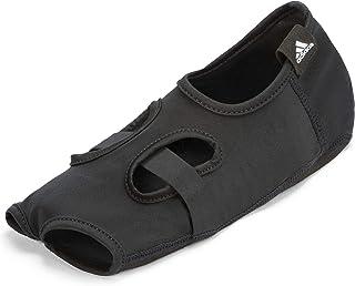adidas 瑜伽袜 – 露趾