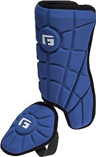g-form batter ' s 腿护具