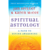 Spiritual Astrology: Your Personal Path to Self-Fulfillment (English Edition)