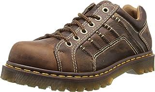 Dr. Martens 马汀博士 男式 Keith鞋