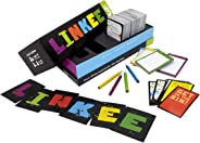 Linkee Game Ideal