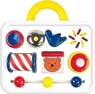 Ambi Toys 活动箱