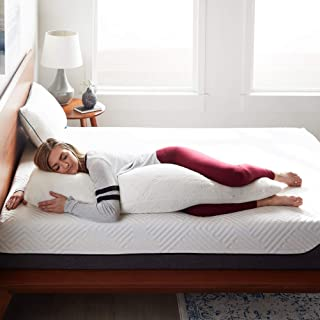 Lucid Shredded *泡沫 Body Pillow LUBB54SD