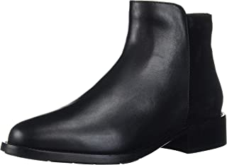 Aquatalia 女士短靴