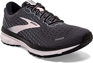 Brooks Ghost 13 女士跑鞋