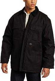 POLAR 大號雙人床 KEY apparel 保溫 Duck 任務外套