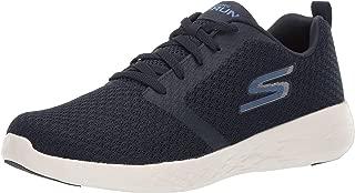 Skechers 斯凯奇 Go Run 600 Slip On 男士运动鞋