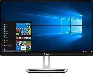 Dell 210-ALUZ 显示器 58.42 厘米(23英寸)黑色