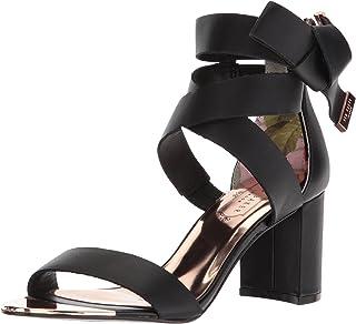 Ted Baker Peyepa 女士凉鞋