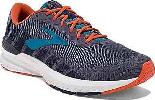 [BROOKS] 跑鞋 Ravenna 10