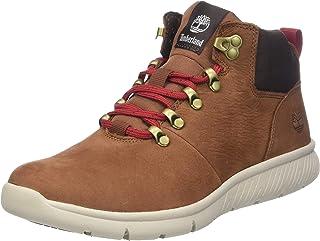Timberland Boltero, 男士踝靴 经典靴