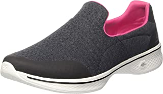 Skechers Womens GOwalk 4 Diffuse