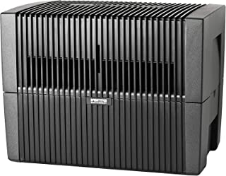 Venta 温坦 7045401空气洗衣机LW 45无烟煤/金属色