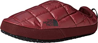 The North Face 北面 Thermoball 女士低帮保暖鞋
