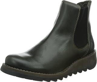 FLY LONDON SMINX 女 短靴SALV P14319500