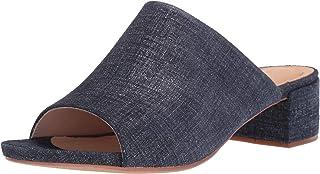 Clarks Orabella Daisy 女士凉鞋