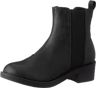 [Vanity Beauty] 靴子 154V61060