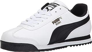 PUMA 彪马 男士 Roma Basic + 运动鞋