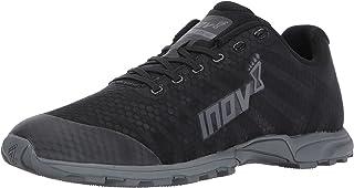 Inov-8 女士 F-Lite 195 V2 运动鞋