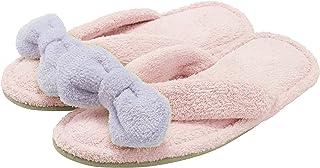 CB 日本可吸水拖鞋粉色