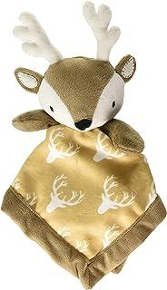 Levtex Home 嬰兒鹿*毯