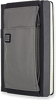Moleskine Toolbelt笔袋工具袋(大型)灰色