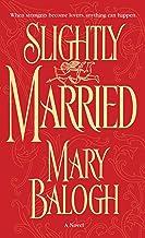 Slightly Married (Bedwyn Saga Book 1) (English Edition)