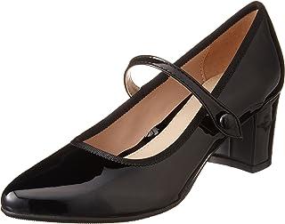 [流行款] 雨鞋 2837