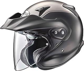 Honda 喷气头盔 CT-Z GW L(59-60㎝) 0SHGK-JCTZ-KNL